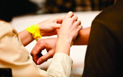 Disseminação de cultura: 7 pontos-chaves para se planejar