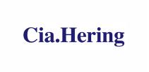 treinamentos gamificados - Cia Hering