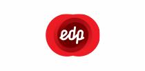 treinamentos gamificados - EDP