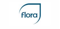 treinamentos gamificados - Flora
