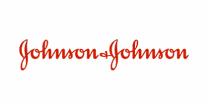 treinamentos gamificados - Johnsons