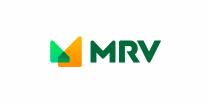 treinamentos gamificados - MRV