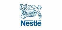 treinamentos gamificados - Nestle