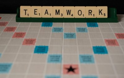 Teambuilding online: use jogos para reunir o time