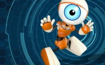 6 lições do Big Brother Brasil para treinamentos empresariais