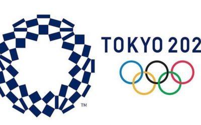 5 lições da Olimpíadas de Tóquio para a sua empresa